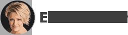 Erikah Karst Logo